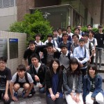 CN_NTT様見学