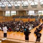 スポーツ大会 (373 - 394)