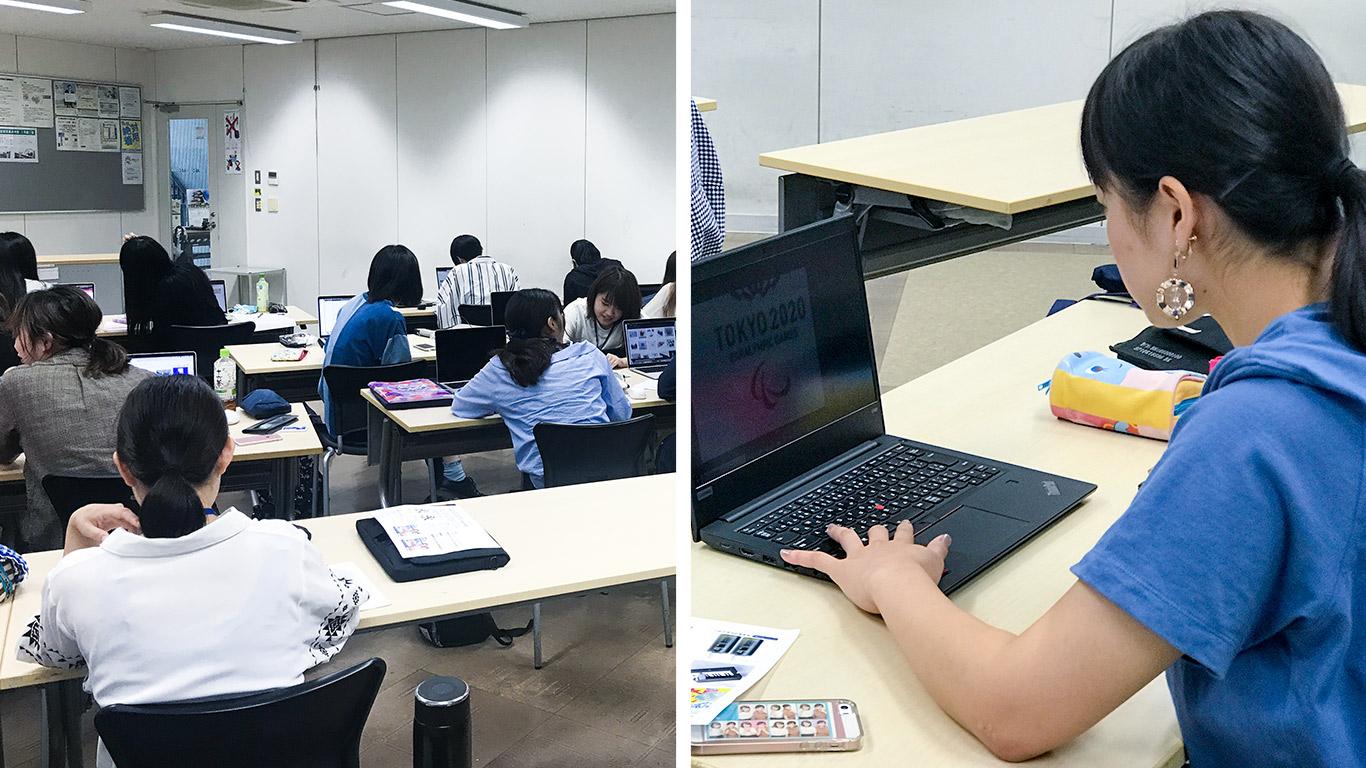 福岡ジルベスターコンサート Tシャツデザイン ビジュアルデザイン科