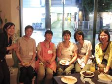 2013.08.25_swcc9.JPG