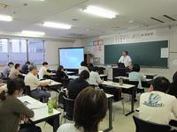 2012.6.23_ S26.JPG