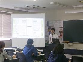 2012.10.28_ muryou.JPG