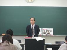 2012.11.10_%20muryou1.JPG