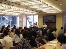 2012.8.25_ SWCC1.JPG