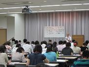 2012.9.1_ SWCC1.JPG