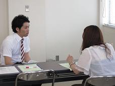 2013.07.07_nagasaki2.JPG