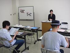 2013.07.07_nagasaki6.JPG