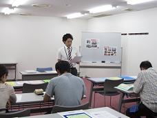 2013.07.13_kagosima2.JPG