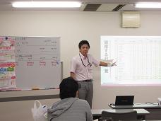 2013.07.13_kagosima3.JPG