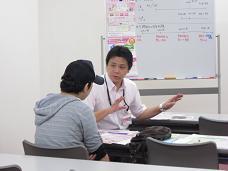 2013.07.13_kagosima4.JPG