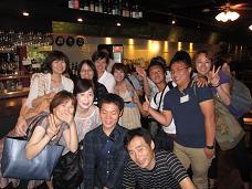 2013.08.25_swcc8.JPG