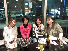 2013.2.23_SWCC2.JPG
