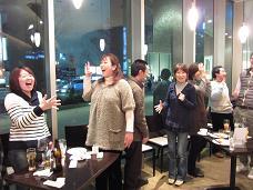 2013.2.23_SWCC5.JPG