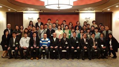 2013.4.13_dosokai3.JPG