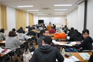 麻生医療福祉専門学校 福岡校 福祉心理学科