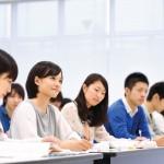 麻生医療福祉専門学校 福岡校 社会福祉士 国家試験 対策講座