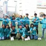 福岡マラソン4