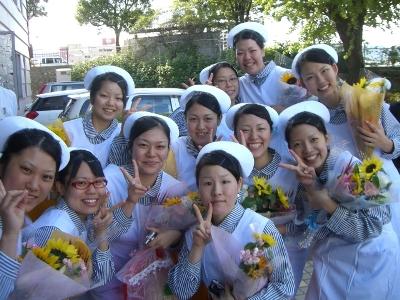 amc_2010_11_09_7.JPG