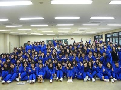 amc_2011_04_12_08.JPG