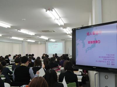 copy_ anc_2012_03_22_01.JPG