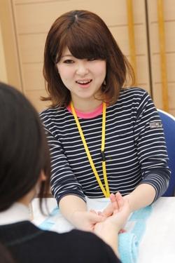 oshigoto2012vol7_10.jpg