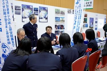oshigoto2012vol7_2.jpg