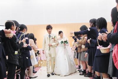 oshigoto2013vol6_4.jpg.jpg