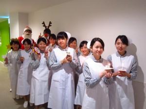 訪問看護について - mhlw.go.jp